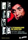 The Boston Strangler (1968)2.jpg