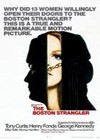 The Boston Strangler (1968)3.jpg