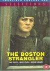 The Boston Strangler (1968)4.jpg