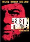 The Boston Strangler (1968).jpg