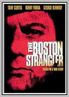 Boston Strangler (The)