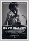 Boy Next Door (The)