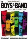 The Boys In The Band (1970)2.jpg