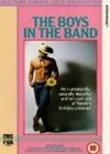 The Boys In The Band (1970)3.jpg
