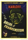 The Bride Of Frankenstein (1935)3.jpg