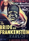 The Bride Of Frankenstein (1935).jpg