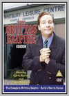 Brittas Empire (The)