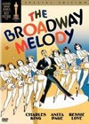 The Broadway Melody (1929)2.jpg