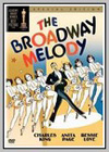 Broadway Melody (The)