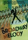 The Broadway Melody (1929).jpg