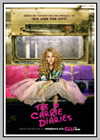 Carrie Diaries (The)