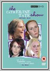 Catherine Tate Show (The)