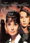 The Children's Hour (1961)3.jpg