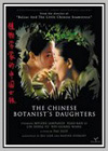 Chinese Botanist's Daughters (The)