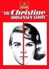 The Christine Jorgensen Story (1970)2.jpg