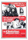 The Christine Jorgensen Story (1970)3.jpg