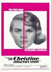 The Christine Jorgensen Story (1970).jpg