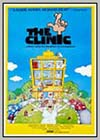 Clinic (The)