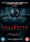 The Collector (2009)4.jpg