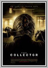Collector (The)
