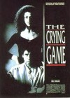 The Crying Game (1992)2.jpg