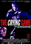 The Crying Game (1992)3.jpg