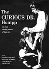 The Curious Dr. Humpp (1969) 2.jpg