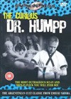 The Curious Dr. Humpp (1969) 3.jpg