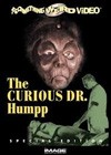 The Curious Dr. Humpp (1969).jpg