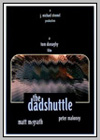 Dadshuttle (The)