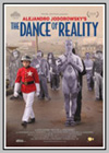 Dance of Reality (The)