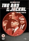 The Day Of The Jackal (1973)2.jpg