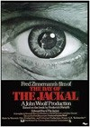 The Day Of The Jackal (1973)3.jpg