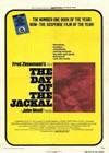 The Day Of The Jackal (1973)4.jpg