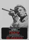 The Day Of The Jackal (1973)6.jpg