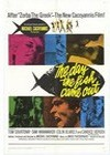 The Day The Fish Came Out (1967)2.jpg