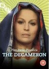 The Decameron (1970)3.jpg