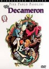 The Decameron (1970)6.jpg