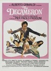 The Decameron (1970).jpg