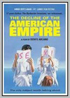 Decline of the American Empire (The)