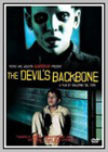 Devil's Backbone (The)