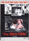 The Dirty Girls (1965)2.jpg