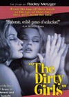 The Dirty Girls (1965).jpg