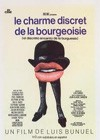 The Discreet Charm Of The Bourgeoisie (1972)3.jpg