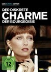 The Discreet Charm Of The Bourgeoisie (1972)4.jpg