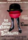 The Discreet Charm Of The Bourgeoisie (1972)7.jpg