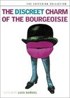 The Discreet Charm Of The Bourgeoisie (1972).jpg