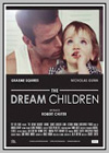 Dream Children (The)