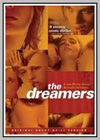 Dreamers (The)