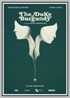 Duke of Burgundy (The)